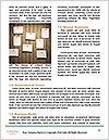 0000084208 Word Templates - Page 4