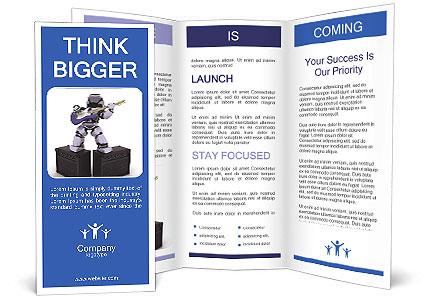 0000084209 Brochure Templates