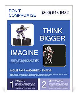 0000084209 Flyer Templates
