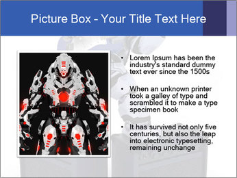 0000084209 PowerPoint Template - Slide 13