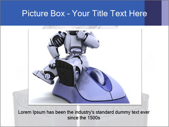 0000084209 PowerPoint Template - Slide 16