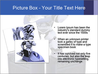0000084209 PowerPoint Template - Slide 20