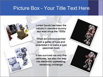 0000084209 PowerPoint Template - Slide 24