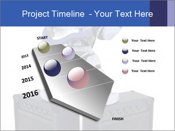 0000084209 PowerPoint Template - Slide 26