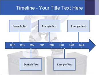 0000084209 PowerPoint Template - Slide 28