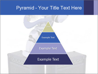0000084209 PowerPoint Template - Slide 30