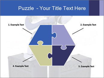 0000084209 PowerPoint Template - Slide 40