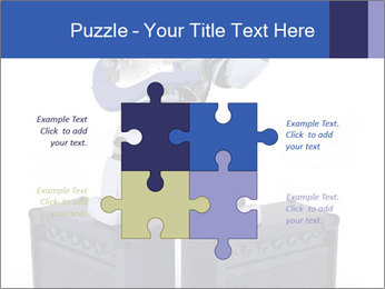 0000084209 PowerPoint Template - Slide 43