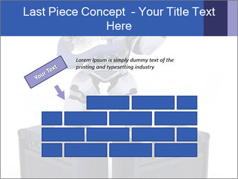0000084209 PowerPoint Template - Slide 46