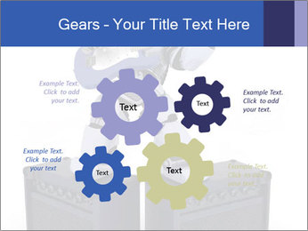 0000084209 PowerPoint Template - Slide 47