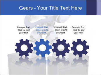 0000084209 PowerPoint Template - Slide 48