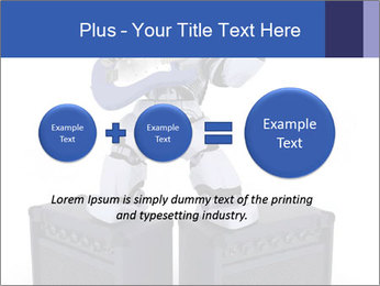 0000084209 PowerPoint Template - Slide 75