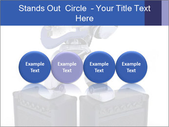 0000084209 PowerPoint Template - Slide 76