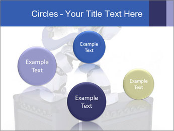 0000084209 PowerPoint Template - Slide 77