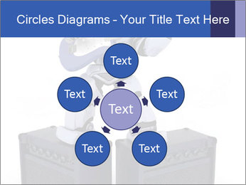 0000084209 PowerPoint Template - Slide 78