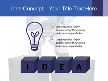 0000084209 PowerPoint Template - Slide 80