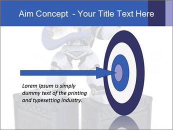 0000084209 PowerPoint Template - Slide 83