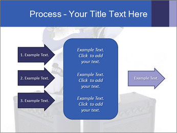 0000084209 PowerPoint Template - Slide 85
