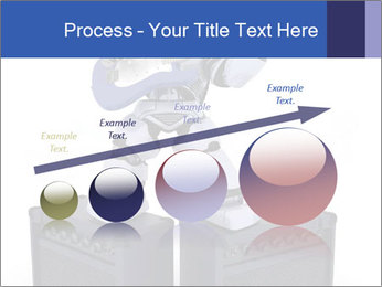 0000084209 PowerPoint Template - Slide 87