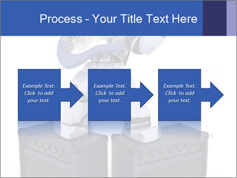 0000084209 PowerPoint Template - Slide 88