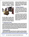 0000084209 Word Template - Page 4