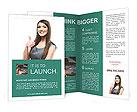 0000084210 Brochure Template