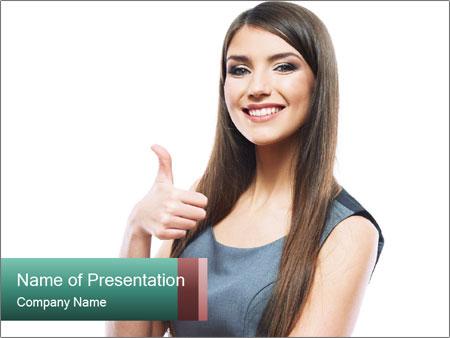 0000084210 PowerPoint Templates