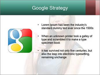 0000084210 PowerPoint Template - Slide 10