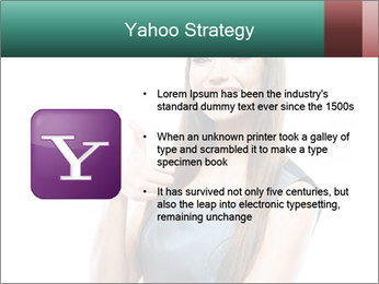 0000084210 PowerPoint Template - Slide 11