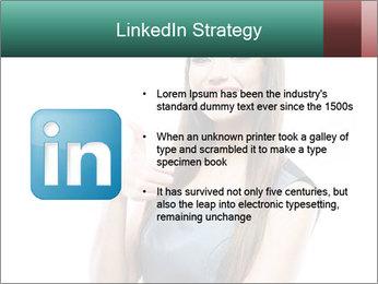 0000084210 PowerPoint Template - Slide 12