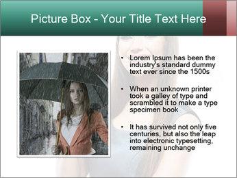 0000084210 PowerPoint Template - Slide 13