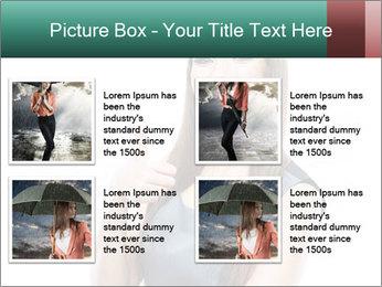 0000084210 PowerPoint Template - Slide 14