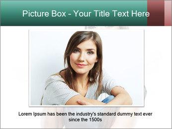0000084210 PowerPoint Template - Slide 16