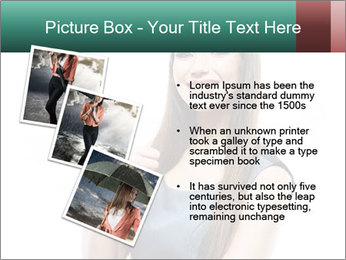0000084210 PowerPoint Template - Slide 17