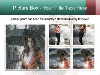 0000084210 PowerPoint Template - Slide 19