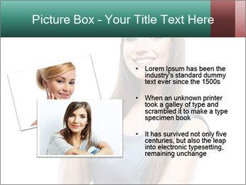 0000084210 PowerPoint Template - Slide 20