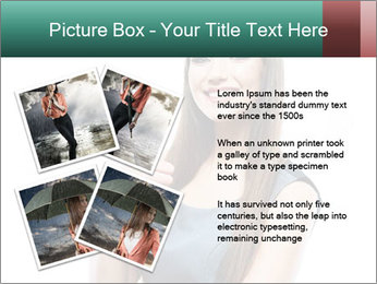 0000084210 PowerPoint Template - Slide 23