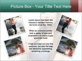 0000084210 PowerPoint Template - Slide 24