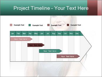 0000084210 PowerPoint Template - Slide 25