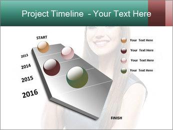 0000084210 PowerPoint Template - Slide 26