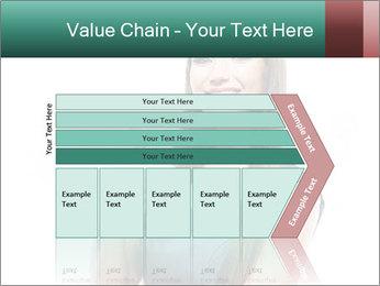 0000084210 PowerPoint Template - Slide 27