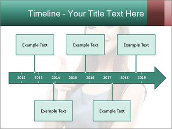 0000084210 PowerPoint Template - Slide 28
