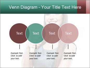 0000084210 PowerPoint Template - Slide 32