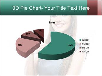 0000084210 PowerPoint Template - Slide 35