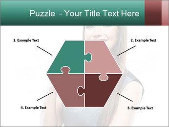 0000084210 PowerPoint Template - Slide 40