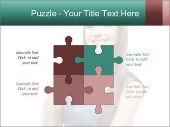 0000084210 PowerPoint Template - Slide 43