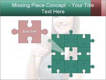 0000084210 PowerPoint Template - Slide 45