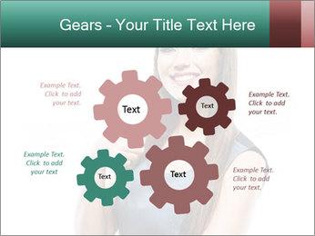 0000084210 PowerPoint Template - Slide 47