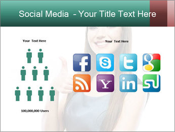 0000084210 PowerPoint Template - Slide 5