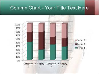 0000084210 PowerPoint Template - Slide 50